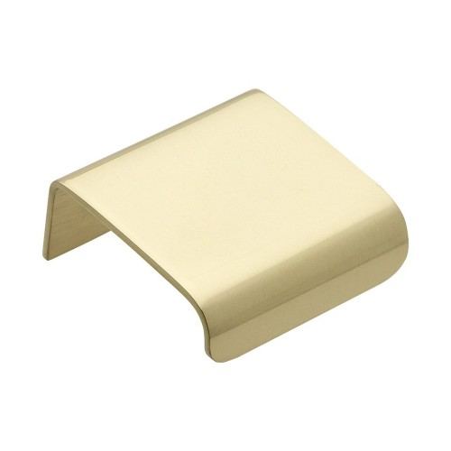 Handle LIP-40-343451 brass