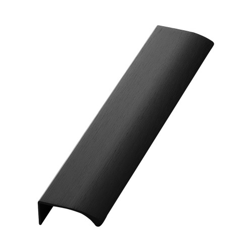 Handle Edge Straight-304156-11 black