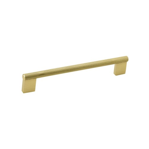 Handle Graf mini L 370230 Brass