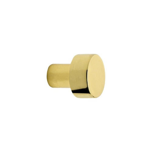 Handle MOOD brass