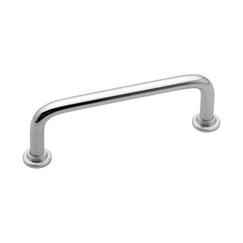 Handle 1353 chrome