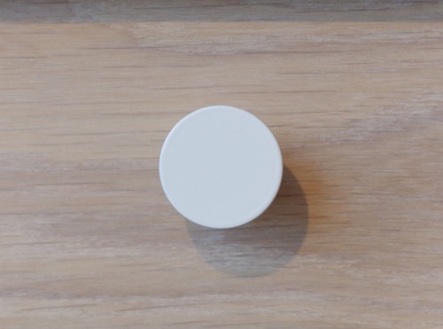 Handle Como-41 white