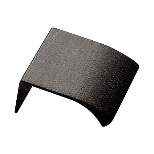 Handle Edge Straight 40-304161-11antique bronze