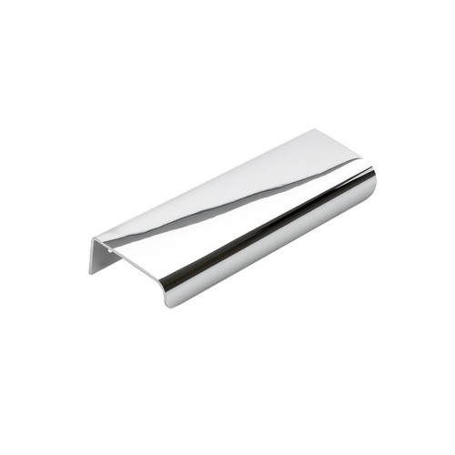 Handle LIP-120-343457 chrome
