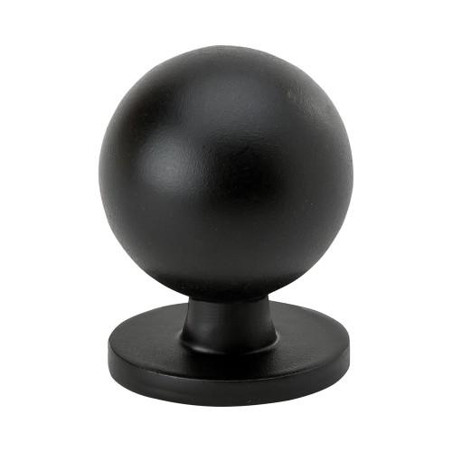Handle Soliden-339432-11 black